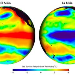 7 El Niño Questions and Answers