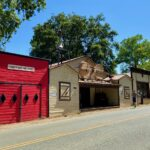 Fiddletown: A Hidden Historic Gem