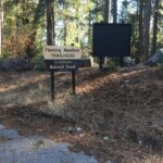 The Fleming Meadow Trail System