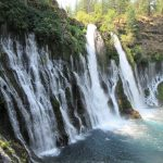 McArthur-Burney Falls: A Particularly Memorable State Park