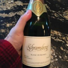 Do this One Thing and You won't mess up the Holiday Champagne
