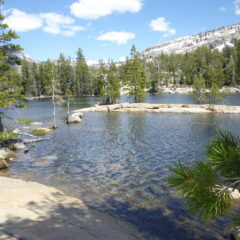 Five Super Hikes for the Summer