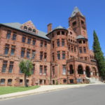 Preston Castle in Ione: A Hidden Historic Gem