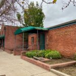 The Roseville Telephone Museum: A Hidden Historic Gem
