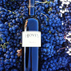 A wine region to be proud of – the Sierra Foothills