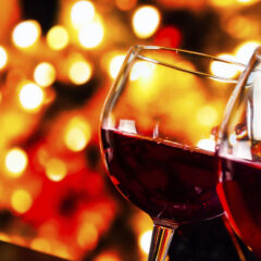 What Wine to bring for the Holidays? I can help!